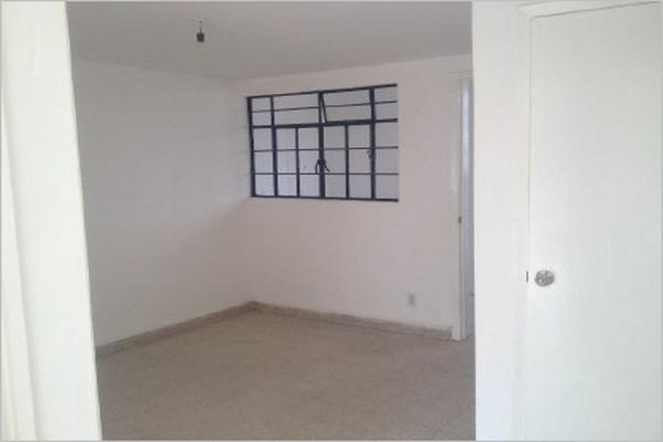Foto de oficina en renta en ingeniero basiliso romo , industrial, gustavo a. madero, df / cdmx, 0 No. 05