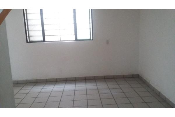 Foto de casa en venta en ingeniero d?az ordaz , 14 de septiembre, san crist?bal de las casas, chiapas, 2799770 No. 04