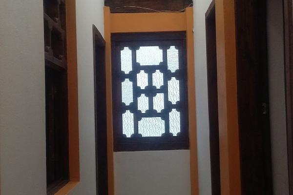 Foto de casa en venta en ingeniero díaz ordaz , 14 de septiembre, san cristóbal de las casas, chiapas, 2799770 No. 05
