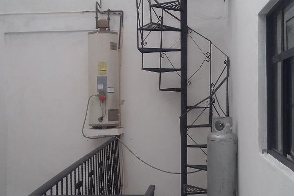 Foto de casa en venta en ingeniero d?az ordaz , 14 de septiembre, san crist?bal de las casas, chiapas, 2799770 No. 08