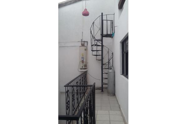Foto de casa en venta en ingeniero díaz ordaz , 14 de septiembre, san cristóbal de las casas, chiapas, 2799770 No. 08