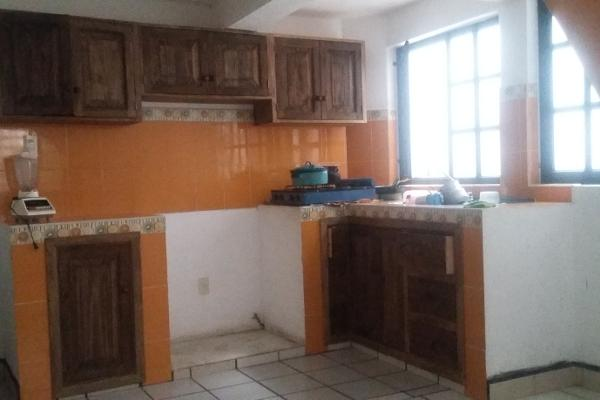 Foto de casa en venta en ingeniero díaz ordaz , 14 de septiembre, san cristóbal de las casas, chiapas, 3475837 No. 01