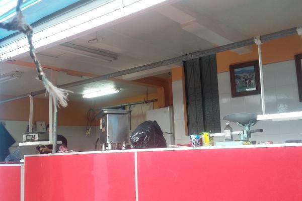 Foto de casa en venta en ingeniero díaz ordaz , 14 de septiembre, san cristóbal de las casas, chiapas, 3475837 No. 02