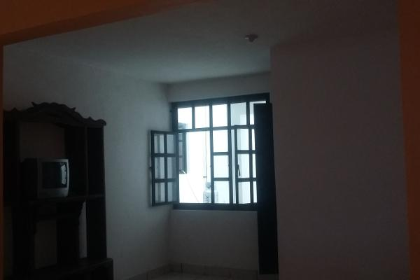 Foto de casa en venta en ingeniero díaz ordaz , 14 de septiembre, san cristóbal de las casas, chiapas, 3475837 No. 03