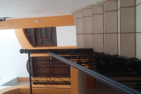 Foto de casa en venta en ingeniero díaz ordaz , 14 de septiembre, san cristóbal de las casas, chiapas, 3475837 No. 05