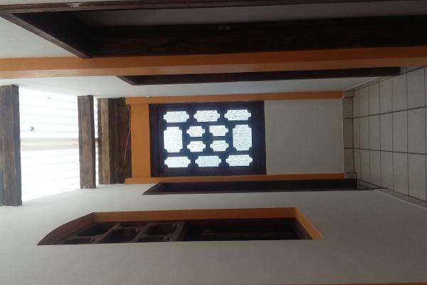 Foto de casa en venta en ingeniero díaz ordaz , 14 de septiembre, san cristóbal de las casas, chiapas, 3475837 No. 06