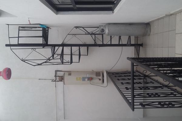 Foto de casa en venta en ingeniero díaz ordaz , 14 de septiembre, san cristóbal de las casas, chiapas, 3475837 No. 08