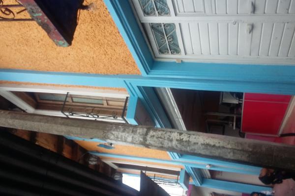 Foto de casa en venta en ingeniero díaz ordaz , 14 de septiembre, san cristóbal de las casas, chiapas, 3475837 No. 09