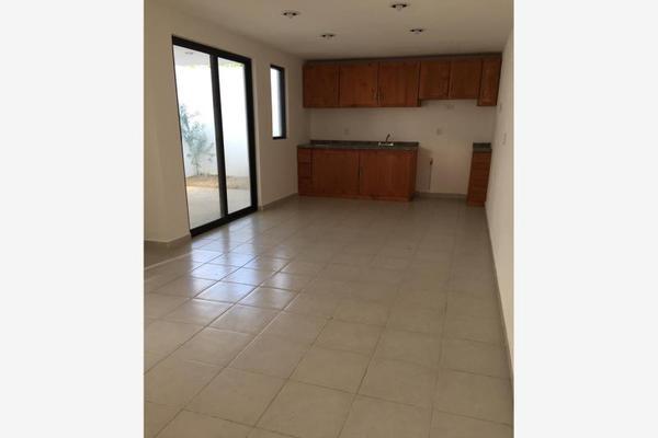 Foto de casa en venta en ingeniero francisco santiago fraccionamiento 2 2, 31 de marzo, san cristóbal de las casas, chiapas, 8348204 No. 07
