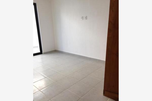 Foto de casa en venta en ingeniero francisco santiago fraccionamiento 2 2, 31 de marzo, san cristóbal de las casas, chiapas, 8348204 No. 13