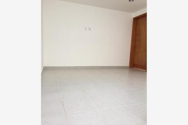 Foto de casa en venta en ingeniero francisco santiago fraccionamiento 2 2, 31 de marzo, san cristóbal de las casas, chiapas, 8348204 No. 15