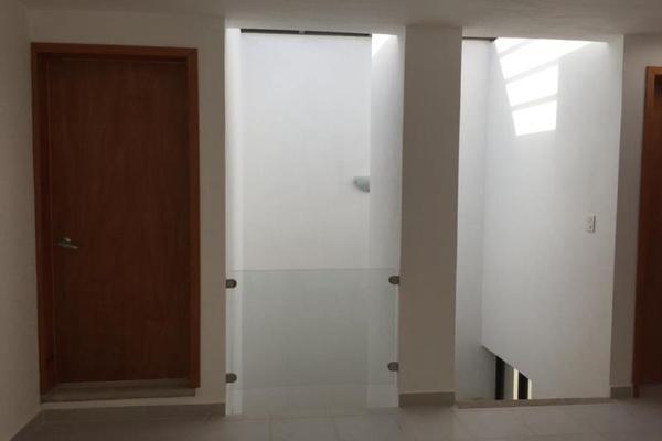 Foto de casa en venta en ingeniero francisco santiago fraccionamiento 2 2, 31 de marzo, san cristóbal de las casas, chiapas, 8348204 No. 17