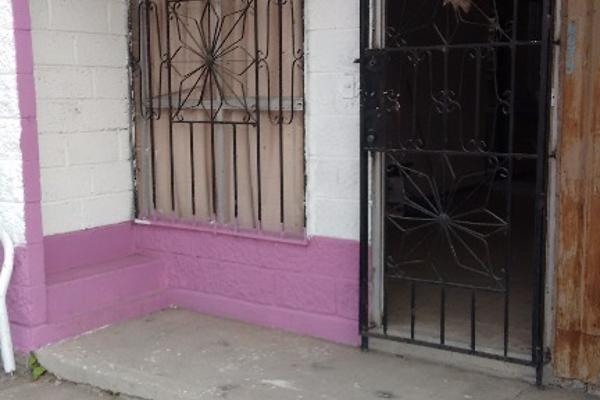 Foto de casa en venta en ingeniero pastor rovaix 43 , la providencia, teoloyucan, méxico, 0 No. 03
