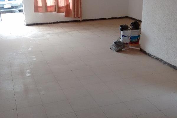 Foto de casa en venta en ingeniero pastor rovaix 43 , la providencia, teoloyucan, méxico, 0 No. 06