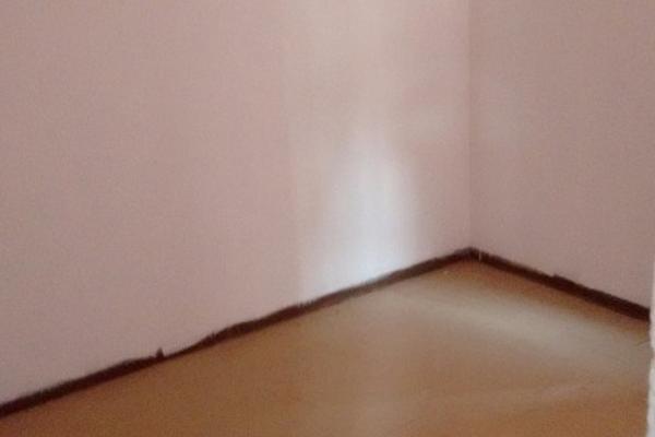 Foto de casa en venta en ingeniero pastor rovaix 43 , la providencia, teoloyucan, méxico, 0 No. 11