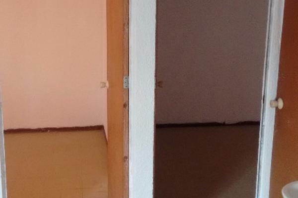 Foto de casa en venta en ingeniero pastor rovaix 43 , la providencia, teoloyucan, méxico, 0 No. 12