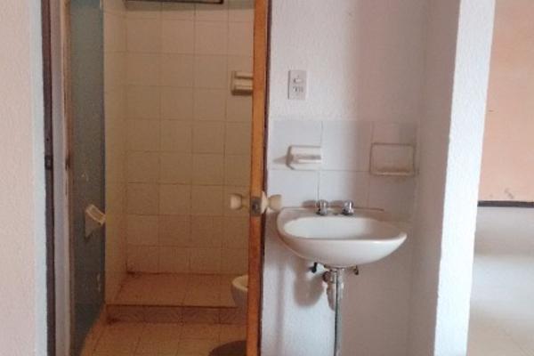 Foto de casa en venta en ingeniero pastor rovaix 43 , la providencia, teoloyucan, méxico, 0 No. 15