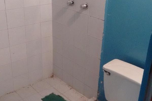 Foto de casa en venta en ingeniero pastor rovaix 43 , la providencia, teoloyucan, méxico, 0 No. 16