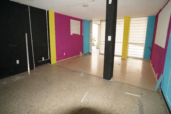 Foto de edificio en venta en ingeniero roberto gayol , guadalupe insurgentes, gustavo a. madero, df / cdmx, 0 No. 03