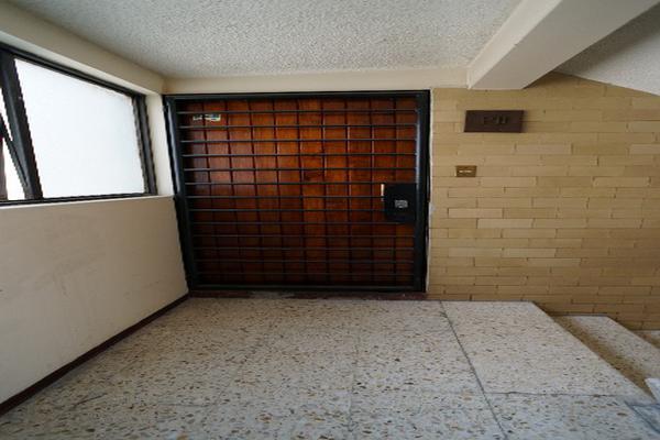 Foto de edificio en venta en ingeniero roberto gayol , guadalupe insurgentes, gustavo a. madero, df / cdmx, 0 No. 19