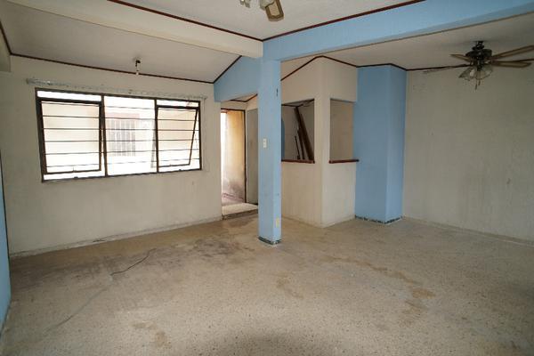 Foto de edificio en venta en ingeniero roberto gayol , guadalupe insurgentes, gustavo a. madero, df / cdmx, 0 No. 21