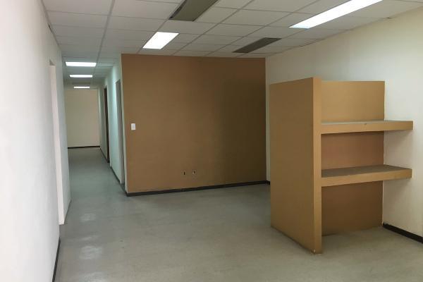 Foto de oficina en renta en ingenieros militares , argentina poniente, miguel hidalgo, df / cdmx, 4646060 No. 06