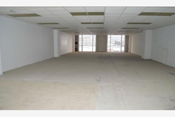 Foto de oficina en renta en ingenieros millitares 85, argentina antigua, miguel hidalgo, df / cdmx, 12129153 No. 04