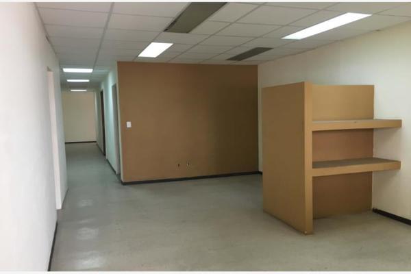 Foto de oficina en renta en ingenieros millitares 85, argentina antigua, miguel hidalgo, df / cdmx, 12129153 No. 07