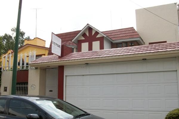 Casa en ingenio de zacatepec 71 residencial hacienda - Casas en ingenio ...