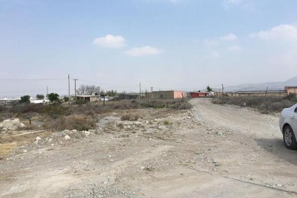Foto de terreno habitacional en venta en inglateraa , ayuntamiento, arteaga, coahuila de zaragoza, 3419433 No. 02