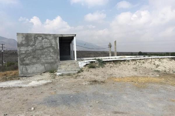 Foto de terreno habitacional en venta en inglateraa , ayuntamiento, arteaga, coahuila de zaragoza, 3419433 No. 03
