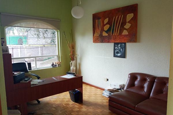 Foto de casa en renta en inglaterra , el portezuelo, mineral de la reforma, hidalgo, 17560861 No. 05