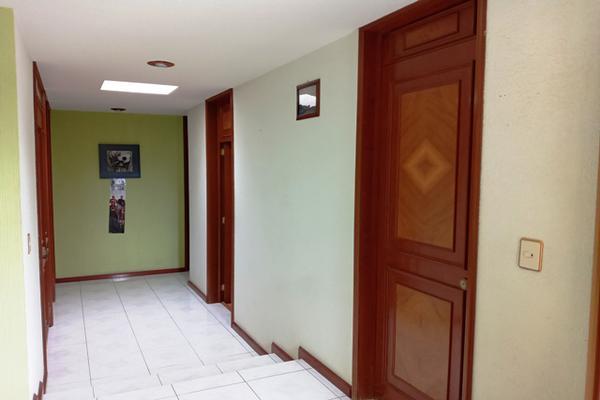 Foto de casa en renta en inglaterra , el portezuelo, mineral de la reforma, hidalgo, 17560861 No. 07