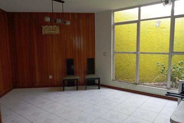 Foto de casa en renta en inglaterra , el portezuelo, mineral de la reforma, hidalgo, 17560861 No. 11