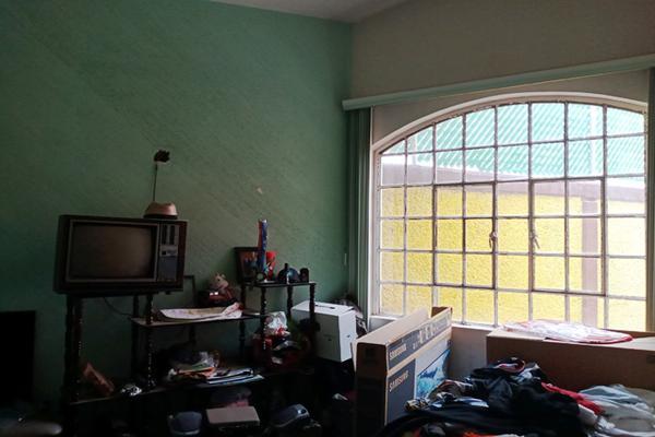 Foto de casa en renta en inglaterra , el portezuelo, mineral de la reforma, hidalgo, 17560861 No. 12