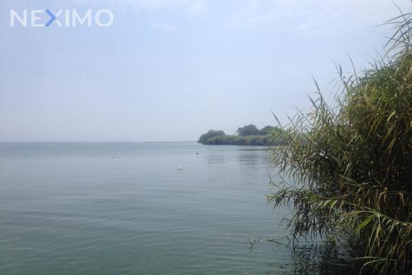 Foto de terreno industrial en venta en inmediaciones de la laguna de 3 palos , vicente guerrero 200, acapulco de juárez, guerrero, 8327934 No. 02