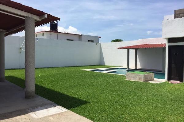 Foto de terreno comercial en venta en innominada l-7 0, plan de ayala, tuxtla gutiérrez, chiapas, 4376515 No. 06