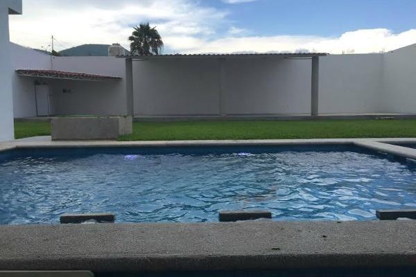 Foto de terreno comercial en venta en innominada l-7 0, plan de ayala, tuxtla gutiérrez, chiapas, 4376515 No. 08