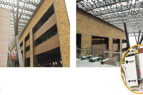 Foto de local en renta en  , instituto tecnológico de estudios superiores de monterrey, monterrey, nuevo león, 7475521 No. 02
