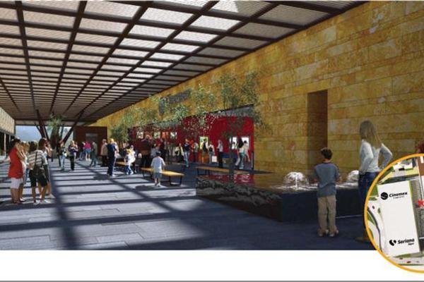 Foto de local en renta en  , instituto tecnológico de estudios superiores de monterrey, monterrey, nuevo león, 7475521 No. 03