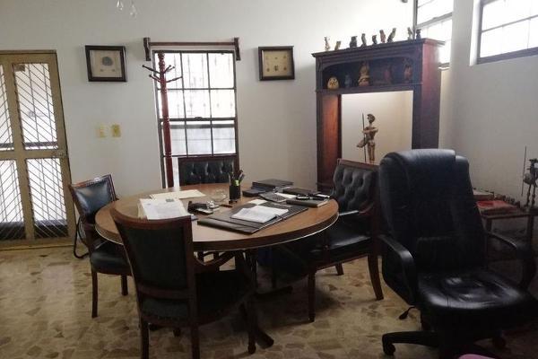 Foto de casa en venta en  , instituto tecnológico de estudios superiores de monterrey, monterrey, nuevo león, 7954877 No. 11