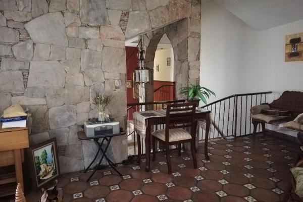 Foto de casa en venta en  , instituto tecnológico de estudios superiores de monterrey, monterrey, nuevo león, 7954877 No. 13
