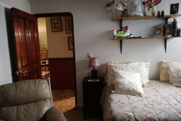 Foto de casa en venta en  , instituto tecnológico de estudios superiores de monterrey, monterrey, nuevo león, 7954877 No. 14