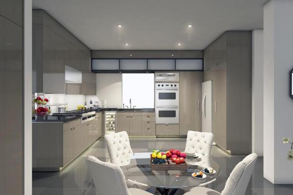Foto de casa en venta en  , instituto tecnológico de estudios superiores de monterrey, monterrey, nuevo león, 7974525 No. 01