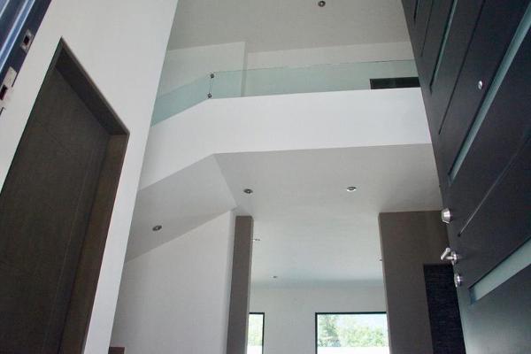 Foto de casa en venta en  , instituto tecnológico de estudios superiores de monterrey, monterrey, nuevo león, 7974525 No. 02