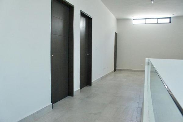 Foto de casa en venta en  , instituto tecnológico de estudios superiores de monterrey, monterrey, nuevo león, 7974525 No. 06