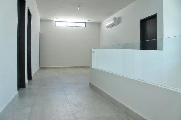 Foto de casa en venta en  , instituto tecnológico de estudios superiores de monterrey, monterrey, nuevo león, 7974525 No. 08