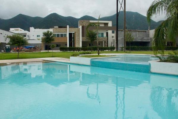 Foto de casa en venta en  , instituto tecnológico de estudios superiores de monterrey, monterrey, nuevo león, 7974525 No. 10