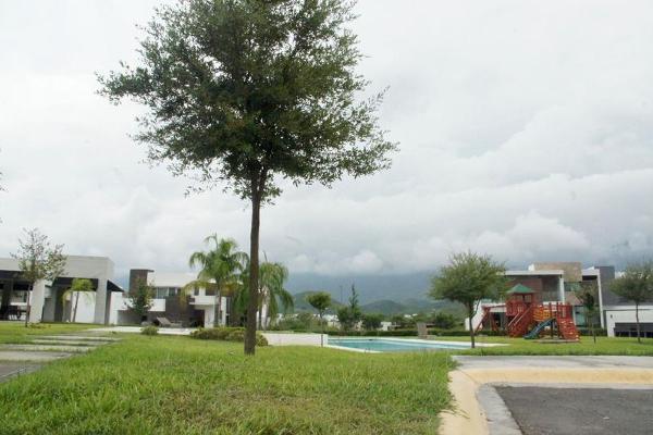 Foto de casa en venta en  , instituto tecnológico de estudios superiores de monterrey, monterrey, nuevo león, 7974525 No. 11