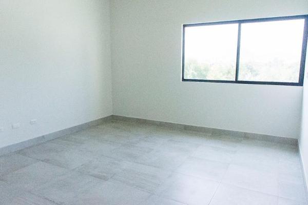 Foto de casa en venta en  , instituto tecnológico de estudios superiores de monterrey, monterrey, nuevo león, 7974525 No. 15